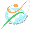Jump Rope Federation of India