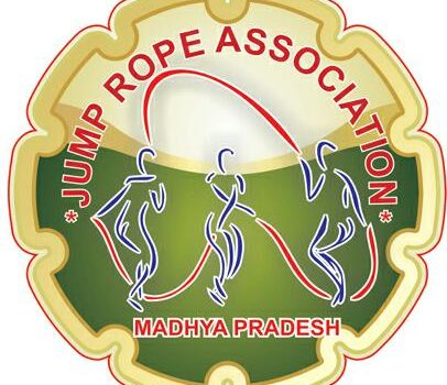 7th MP State Jump Rope Championship – 2019