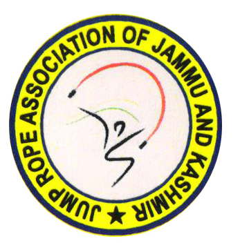 15TH SENIOR NATIONAL JUMP ROPE CHAMPIONSHIP